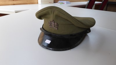 Uniformpet